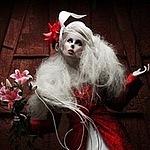 Полина Бажова (33Polinas-Art) - Ярмарка Мастеров - ручная работа, handmade