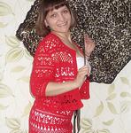 Ирина Симакова (irina-simakova) - Ярмарка Мастеров - ручная работа, handmade