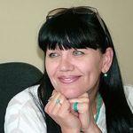 Светлана (bisersvetlana) - Ярмарка Мастеров - ручная работа, handmade