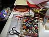 Lala-art (Lalart) - Ярмарка Мастеров - ручная работа, handmade