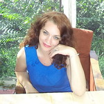 Ирина Сазонова - Ярмарка Мастеров - ручная работа, handmade