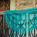 Ольга (shawls) - Ярмарка Мастеров - ручная работа, handmade