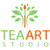 TeaArtStudio - Ярмарка Мастеров - ручная работа, handmade