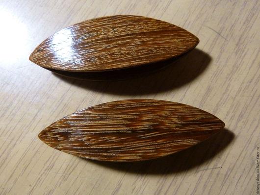 Другие виды рукоделия ручной работы. Ярмарка Мастеров - ручная работа. Купить Сукупира. Челнок из дерева для фриволите. Анкарс.. Handmade.