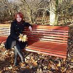Ирина Сора (картины) - Ярмарка Мастеров - ручная работа, handmade