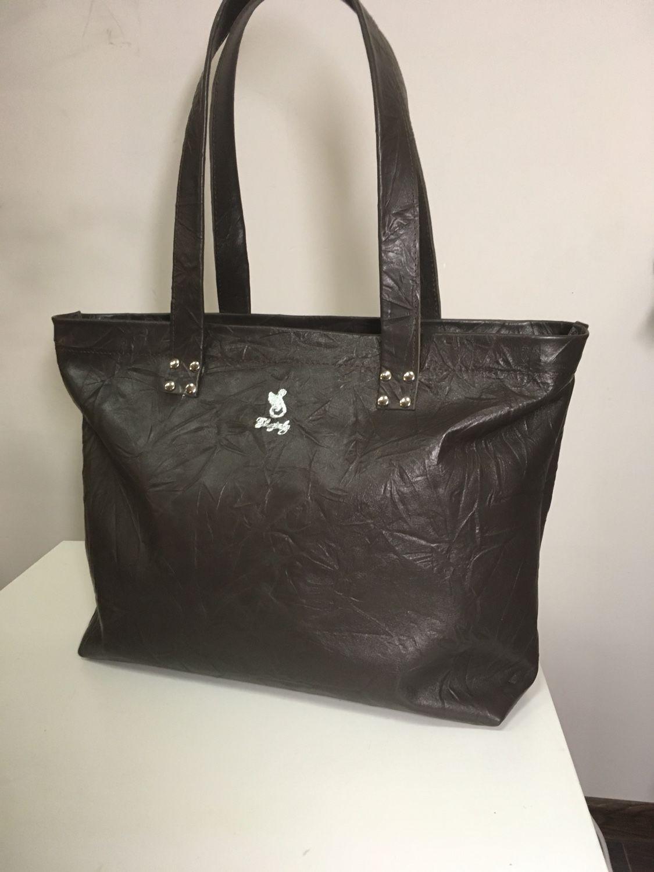 673266eea600 Женские сумки ручной работы. Ярмарка Мастеров - ручная работа. Купить  Большая женская сумка на ...