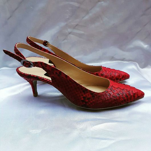 Обувь ручной работы. Ярмарка Мастеров - ручная работа. Купить Босоножки ручной работы. Handmade. Обувь ручной работы