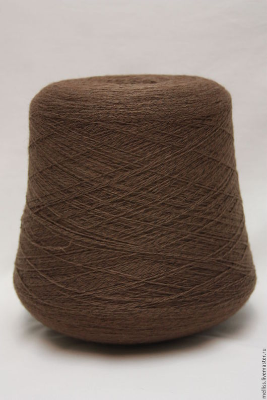 Вязание ручной работы. Ярмарка Мастеров - ручная работа. Купить Хаттуш (Турция). Handmade. Турецкая пряжа, пряжа на бобинах