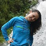 Айгуль Тикарева (tikarevaaigul) - Ярмарка Мастеров - ручная работа, handmade