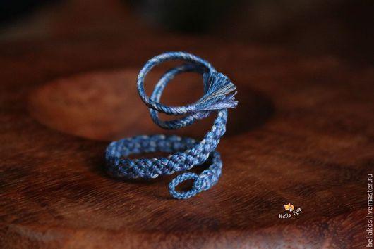 Китайский шнур