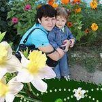 натaлья Афанасьева(покрашенко) - Ярмарка Мастеров - ручная работа, handmade