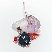 Косметика ручной работы handmade. Livemaster - original item Perfume Oriental Musk/ Musk Oriental / No. №40 13 ml. Handmade.