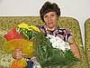 Рожнова Ирина - Ярмарка Мастеров - ручная работа, handmade