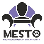 MESTO - Ярмарка Мастеров - ручная работа, handmade