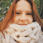 Анна Батурина (uvia) - Ярмарка Мастеров - ручная работа, handmade