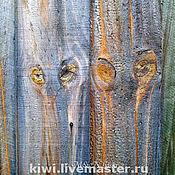 Картины и панно ручной работы. Ярмарка Мастеров - ручная работа Стерегущие дом. Handmade.