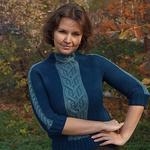 Мария Фадеева (maria2112) - Ярмарка Мастеров - ручная работа, handmade