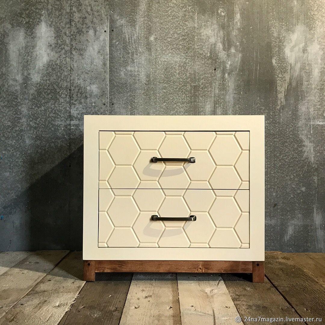 Malibu Cabinet, Dressers, Yaroslavl,  Фото №1
