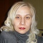 Наталья Белянина - Ярмарка Мастеров - ручная работа, handmade