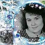 Оксана Горбачева ( Некрасова ) (OKSANA2014) - Ярмарка Мастеров - ручная работа, handmade