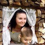 Ирина (businka75) - Ярмарка Мастеров - ручная работа, handmade