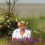 оксана дорошева(смирнова) (Cassiapeia) - Ярмарка Мастеров - ручная работа, handmade