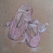 Картины и панно ручной работы. Ярмарка Мастеров - ручная работа Танцуй. Handmade.