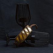 Украшения handmade. Livemaster - original item Bracelet St. Petersburg ladder. Handmade.