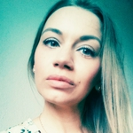 Belobrysik - Ярмарка Мастеров - ручная работа, handmade