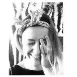 Екатерина Попова - Ярмарка Мастеров - ручная работа, handmade