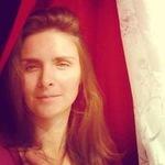 Наталья Гриднева (nataliagridneva) - Ярмарка Мастеров - ручная работа, handmade