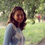 Мария Марченко (MasterskayUyta) - Ярмарка Мастеров - ручная работа, handmade