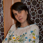 МакаРРада (Елена) - Ярмарка Мастеров - ручная работа, handmade