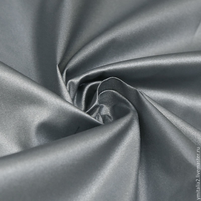 Купить курточную ткань в интернет магазине