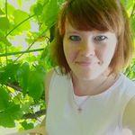 Marina Polyanina (forlovelykids) - Ярмарка Мастеров - ручная работа, handmade