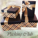 packingclub