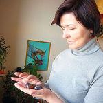 Марина Михайлик (mar-ya-morevna) - Ярмарка Мастеров - ручная работа, handmade