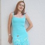 Ирина Гертье - Ярмарка Мастеров - ручная работа, handmade