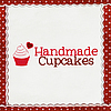 Handmade Cupcakes - Ярмарка Мастеров - ручная работа, handmade
