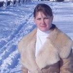 Оксана Паклина - Ярмарка Мастеров - ручная работа, handmade