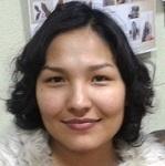 Эльза Татаркина - Ярмарка Мастеров - ручная работа, handmade