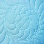 Cotton art - Ярмарка Мастеров - ручная работа, handmade