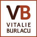 VB (vitalie-burlacu) - Ярмарка Мастеров - ручная работа, handmade