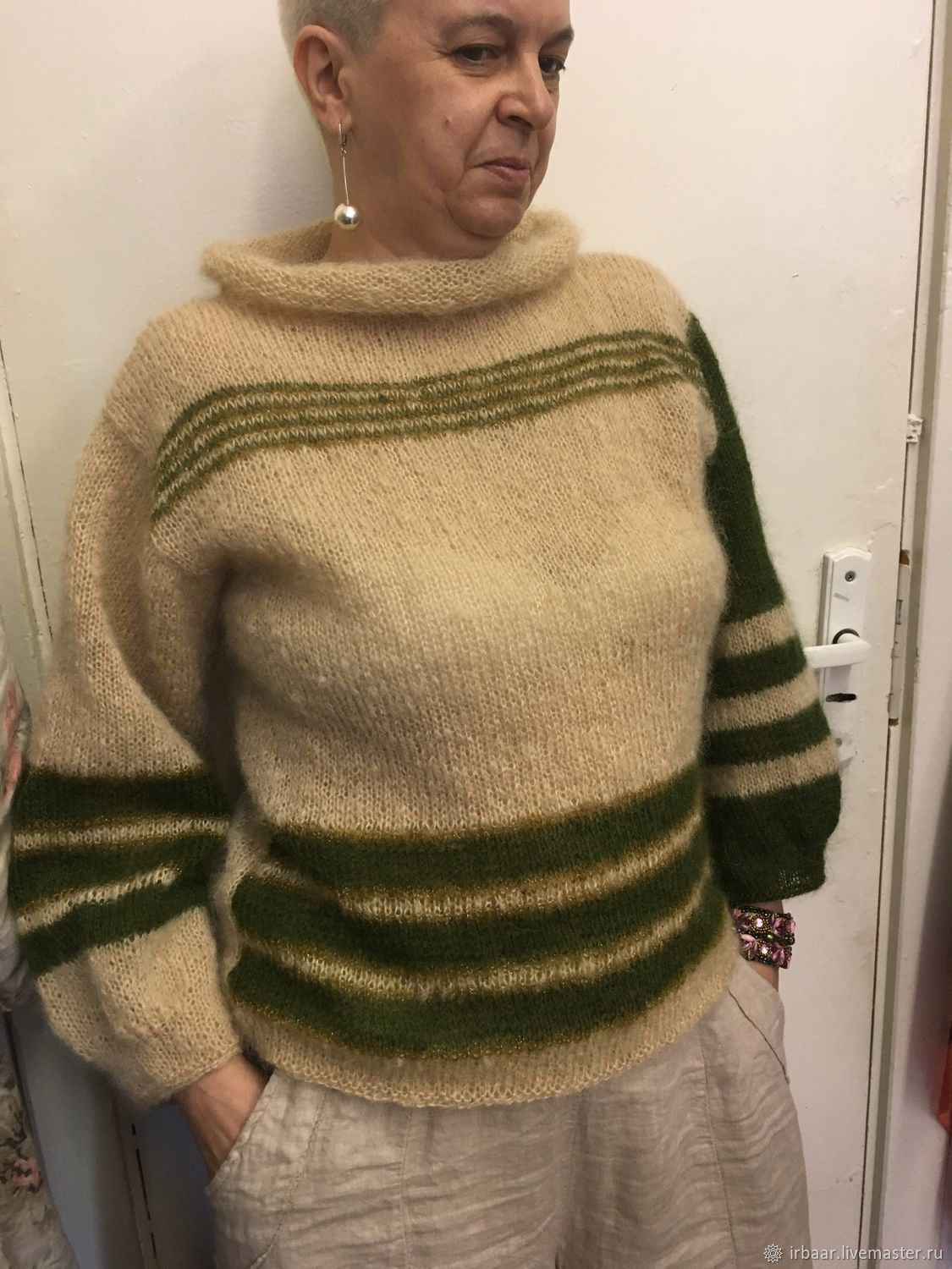 ' Stylish.', Jumpers, Moscow,  Фото №1