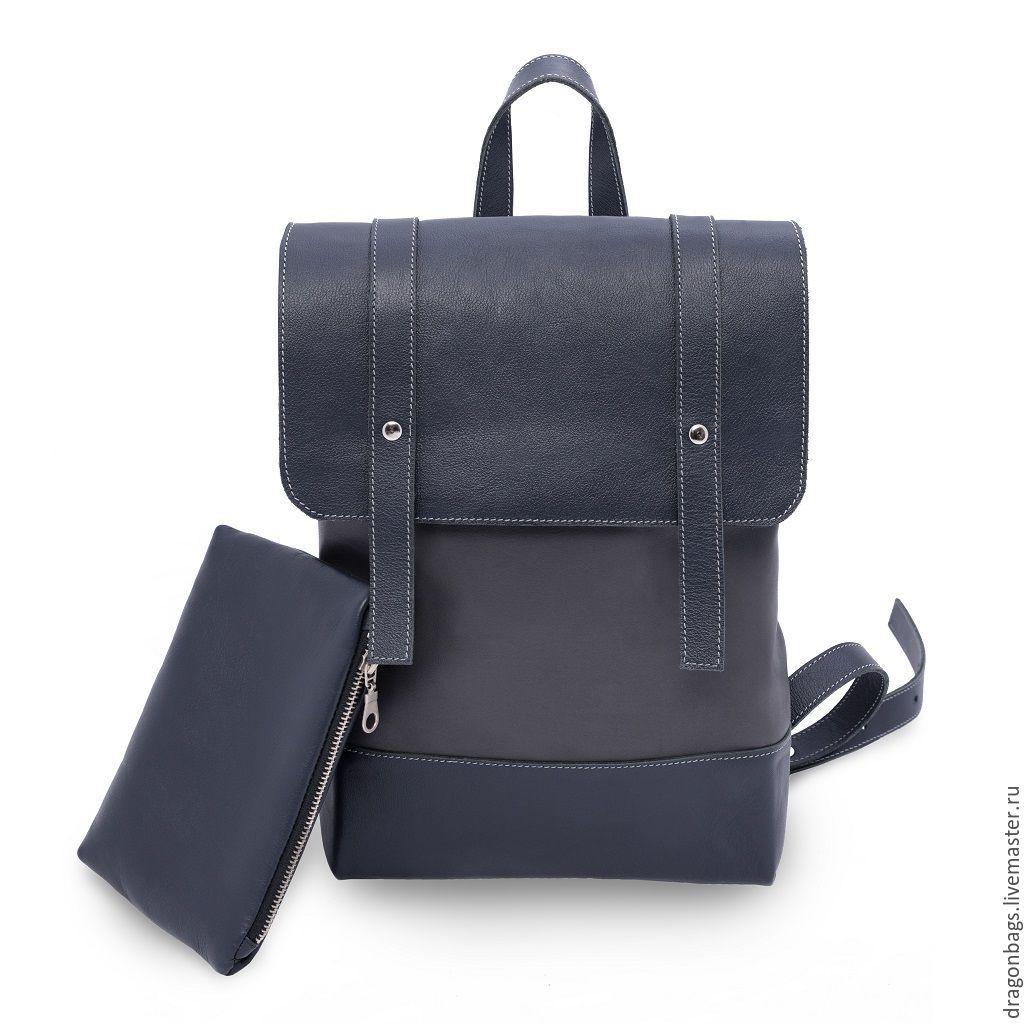 рюкзаки женские, купить кожаный рюкзак женский,  женские рюкзаки из натуральной кожи, магазин женских рюкзаков, рюкзак из кожи, рюкзаки из натуральной кожи, кожаный рюкзак женский купить,