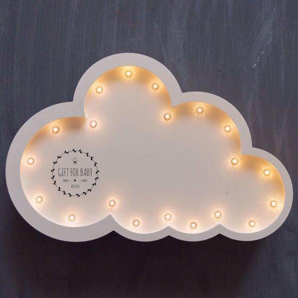 http://cs5.livemaster.ru/storage/3b/bc/3164eb5c732253be777646c127mk--dlya-doma-interera-svetilnik-nochnik-oblako.jpg