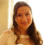 Мария Руднева (amaryllis) - Ярмарка Мастеров - ручная работа, handmade