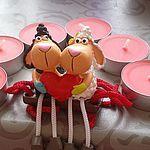 Татьяна (floristnew) - Ярмарка Мастеров - ручная работа, handmade