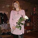 Оксана Белоус (rokika9307) - Ярмарка Мастеров - ручная работа, handmade