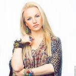DIDAJ Jewelry by Alyona Borochin - Ярмарка Мастеров - ручная работа, handmade